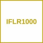 UGGC - Iflr1000 (10)