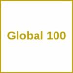UGGC - Iflr1000 (11)