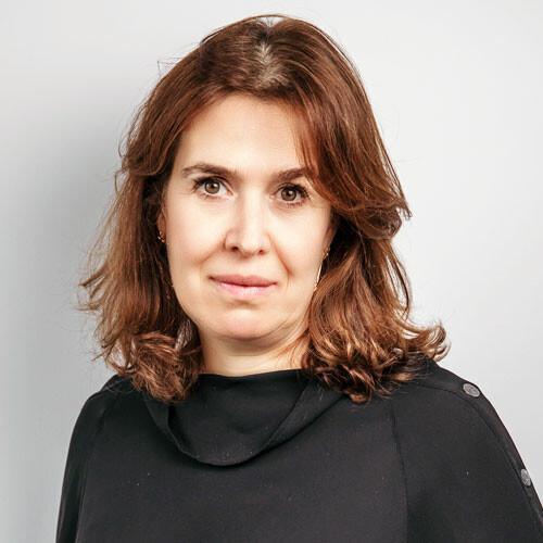 UGGC - Myriam slaoui 2021