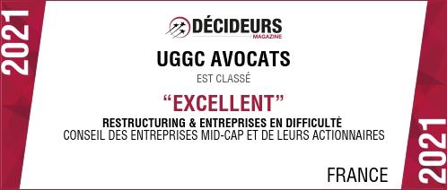 UGGC - Uggc avocats paris html restructuring entreprises en difficulte 2021 60113b40dc4107 05374140