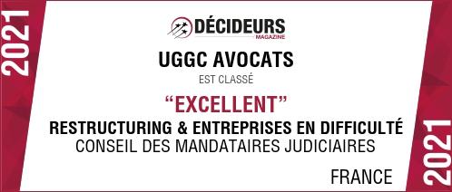 UGGC - Uggc avocats paris html restructuring entreprises en difficulte 2021 60113b40dc89a5 21754174