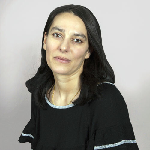 UGGC - Alexandra tieleman
