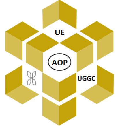 UGGC - Capture