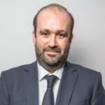 UGGC - Charles emmanuel prieur 2021