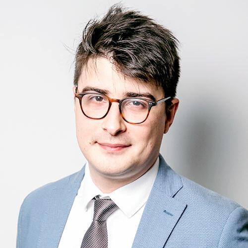 UGGC - François marteau 2021