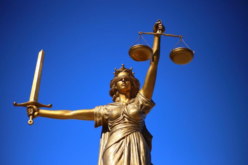 UGGC - Justice 2060093 1920