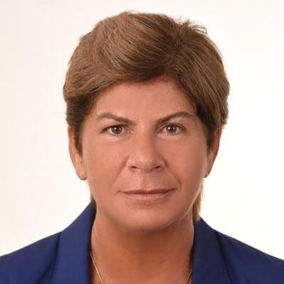 UGGC - Marianne chebel issa el khoury 2021