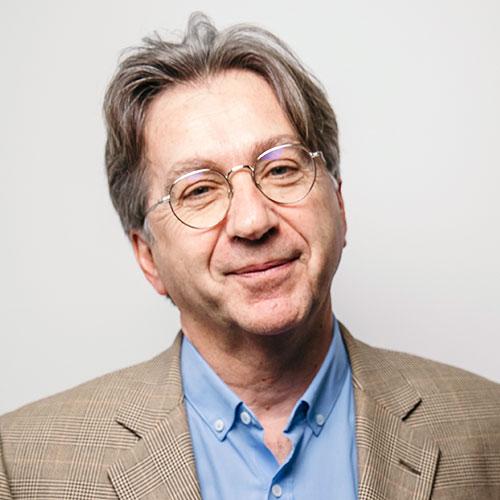 UGGC - Michel ponsard 2021