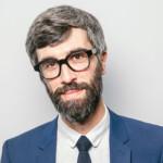 UGGC - Rodolphe boissau 2021