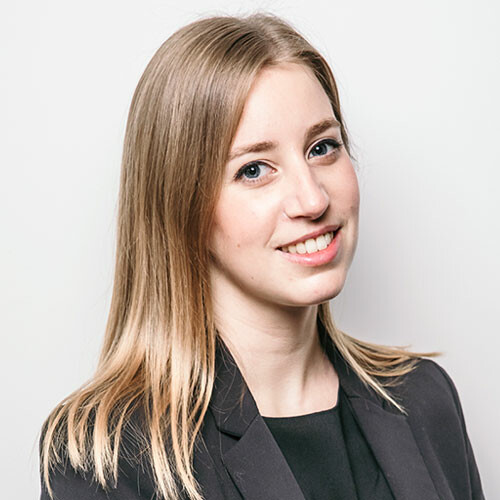 UGGC - Sabine lambert 2021