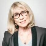 UGGC - Sylvie welsch 2021