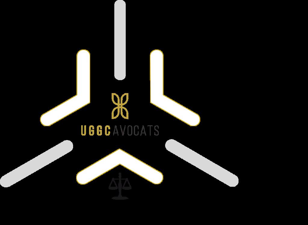 UGGC - Visuel veille n°2 semaine du18 janvier