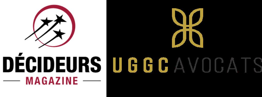 UGGC - Image1