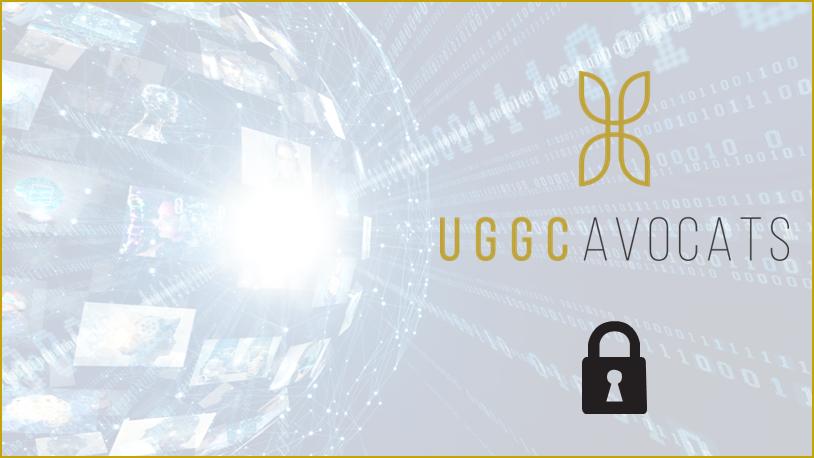 UGGC - Visuel 1