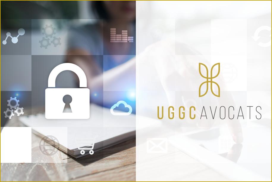 UGGC - Visuel 2