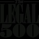 UGGC - Visuel logo