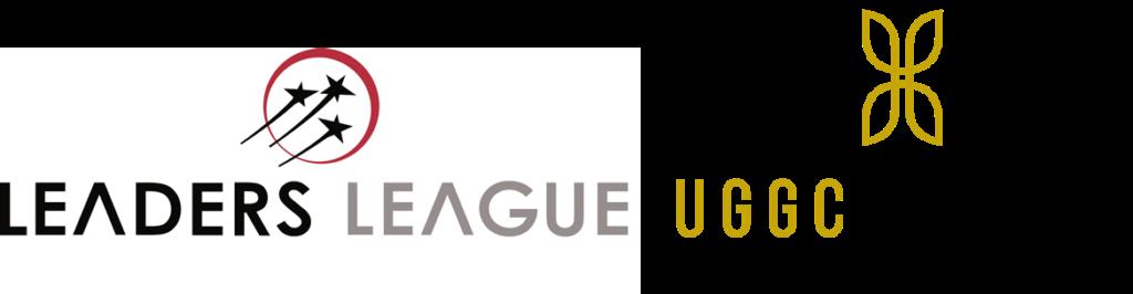 UGGC - Leaders league uggc