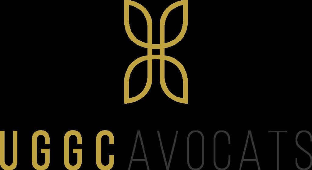 UGGC - Logo uggc avocats