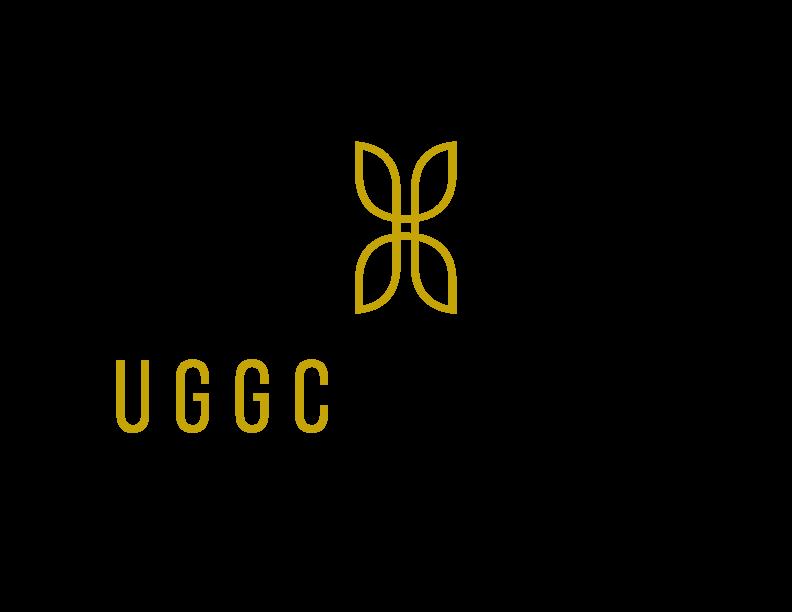 UGGC - Logo ukgrey