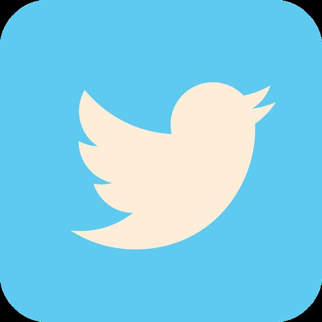 UGGC - Twitter
