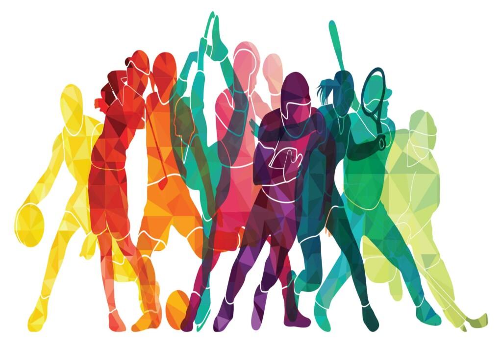 UGGC - Visuel sport