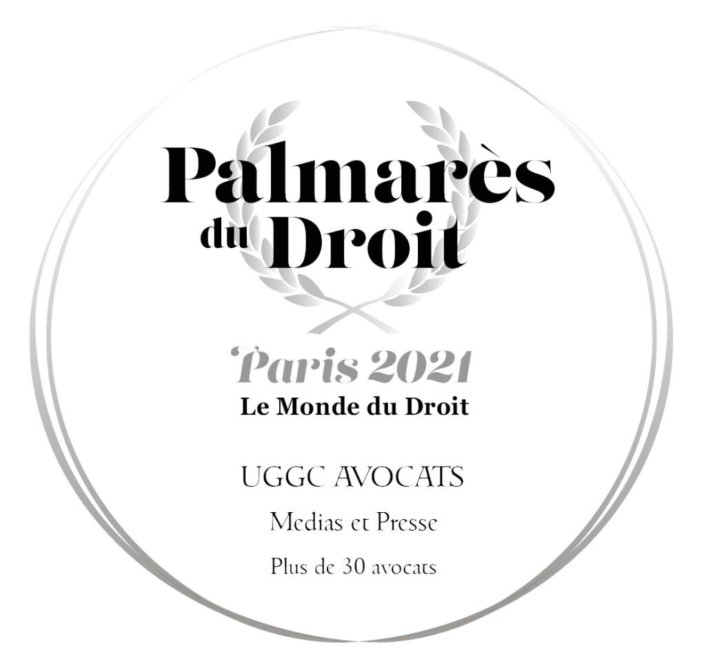 UGGC - Argent fondblanc paris2021 125