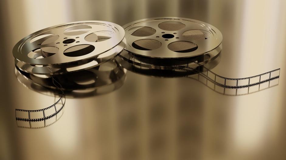UGGC - Cinéma