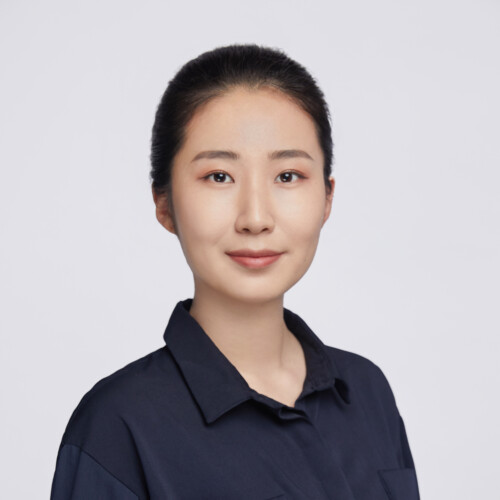 UGGC - Léa zhang