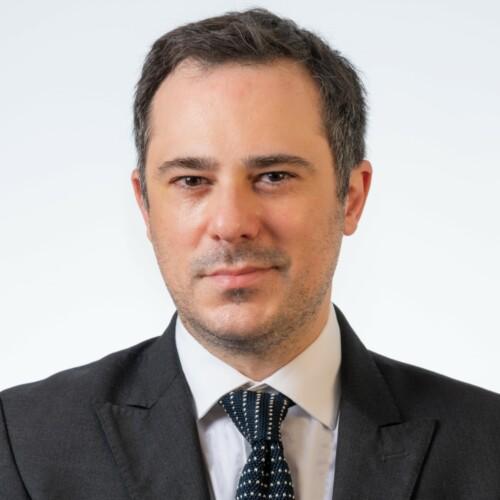 UGGC - Olivier moriceau 2021