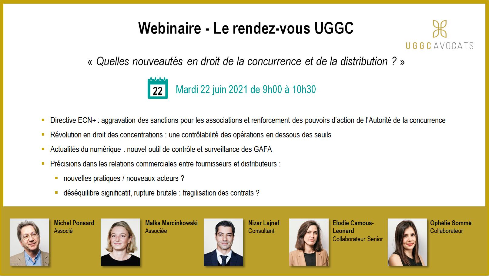 UGGC - Visuel de linvitation 2 1