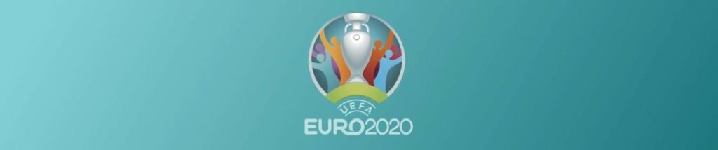 UGGC - Visuel euro 2020 adobe stock 1
