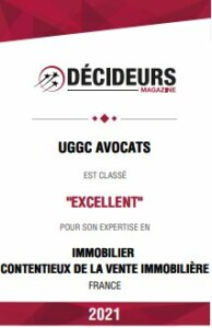 UGGC - Décideurs 4