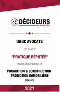 UGGC - Décideurs 5